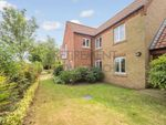 Thumbnail to rent in Ainsworth Court, Holt