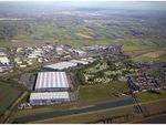 Thumbnail to rent in The Airfields, Welsh Road, Deeside, Flintshire, UK