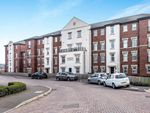 Thumbnail for sale in Crooked Bridge Court, St. Georges Parkway, Stafford, Staffordshire