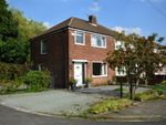 Thumbnail to rent in Lyndene Avenue, Worsley, Manchester