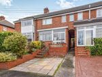 Thumbnail for sale in Nuthurst Road, Northfield, Birmingham, West Midlands