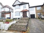 Thumbnail to rent in St Margarets Road, Edgware, Middlesex