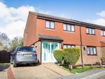 Thumbnail for sale in Pagham Close, Eastbourne