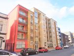 Thumbnail to rent in 19 Dock Street, Hull