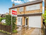 Thumbnail for sale in Brixham Drive, West Knighton, Leicester