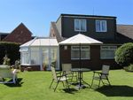 Thumbnail to rent in Wellspring Close, Acklam, Middlesbrough