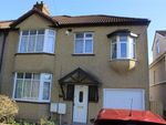 Thumbnail for sale in Kellaway Avenue, Westbury Park, Bristol