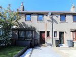 Thumbnail to rent in Springhill Road, Aberdeen