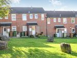 Thumbnail for sale in Dockray Close, Thornbury, Plymouth