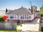 Thumbnail to rent in Hookstone Chase, Harrogate, North Yorkshire