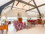 Thumbnail for sale in Wessex House, Royal Connaught Park, Marlborough Drive, Bushey, Hertfordshire
