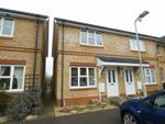Thumbnail to rent in Kestrel Close, Kingsnorth, Ashford
