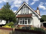 Thumbnail for sale in Derwent Road, Whitton, Twickenham