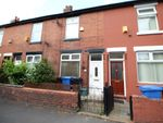 Thumbnail for sale in Wilton Street, Stockport