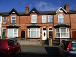 Thumbnail for sale in Heathfield Rd, Kings Heath, Birmingham, West Midlands