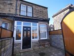 Thumbnail to rent in Mayfield Grove, Harrogate, North Yorkshire