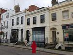 Thumbnail to rent in Regent Street, Cheltenham