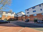 Thumbnail to rent in Prestfield Court, Kensington Street, Whitefield