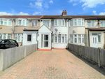 Thumbnail for sale in Bourne Avenue, Hayes