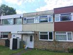 Thumbnail for sale in Sheelin Grove, Bletchley, Milton Keynes