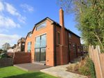 Thumbnail for sale in Chiltern View Close, Lacey Green, Princes Risborough