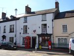 Thumbnail for sale in 31 High Street, Caerleon, Newport