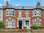 Thumbnail for sale in Lille Road, Fulham