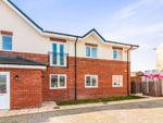 Thumbnail to rent in Flanderwell Lane, Sunnyside, Rotherham