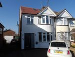 Thumbnail for sale in Mimms Hall Road, Potters Bar