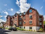 Thumbnail to rent in Oakwood Drive, Worsley, Manchester