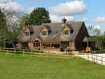 Thumbnail for sale in Top Road, Hardwick Wood, Wingerworth, Chesterfield