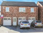 Thumbnail to rent in Don Grange, Kilnhurst, Mexborough