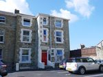 Thumbnail 2 bedroom flat to rent in Grove Road, Ventnor