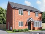 "Thumbnail to rent in ""The Pembroke"" at Thorney Green Road, Stowupland, Stowmarket"