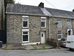 Thumbnail for sale in Felindre, Llandysul, Carmarthenshire