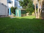 Thumbnail to rent in New Road, Rumney, Cardiff