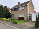 Thumbnail for sale in King Edgar Close, Ely