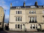 Thumbnail to rent in Bathwick Street, Bath