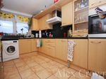 Thumbnail to rent in Garvary Road, London