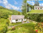 Thumbnail for sale in Duror, Argyll