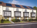 """Thumbnail to rent in """"The Anderson"""" at Hutcheon Low Place, Aberdeen"""