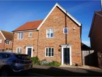 Thumbnail to rent in Townsend, Ely