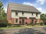 "Thumbnail to rent in ""Barwick"" at Inglewhite Road, Longridge, Preston"