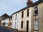 Thumbnail to rent in Richmond Terrace, Beer, Nr Seaton