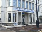 Thumbnail to rent in Church Road, The Palace, Southend On Sea, Essex