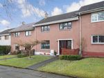 Thumbnail for sale in Lindores Place, West Mains, East Kilbride