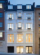 Thumbnail to rent in Grosvenor Hill, London