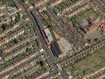 Thumbnail for sale in 324-340, Bensham Lane, Thornton Heath