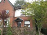 Thumbnail to rent in Walnut Gardens, Plympton, Plymouth, Devon