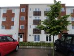 Thumbnail to rent in Pownall Road, Ipswich